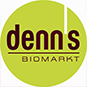 denn´s Biomarkt